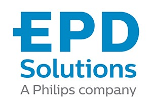 EPD Solutions