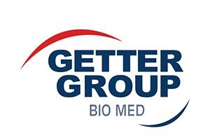 Getter Group Bio Med