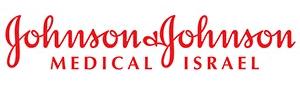 Johnson&Johnson Medical Israel