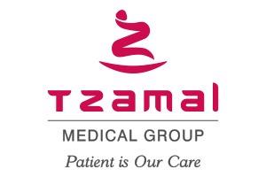 Tzamal Medical Group